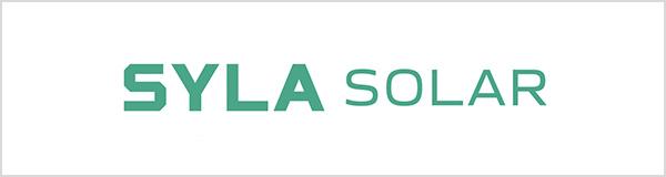 日本太陽光発電